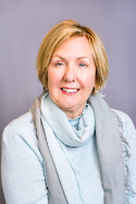 Photo of Deborah Crawford