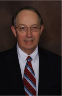 Photo of Gary Nesbitt