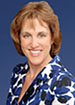 Photo of Laurie  Appelbaum