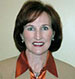 Photo of Susan Costonis
