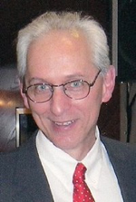 Photo of Philip  Vassallo